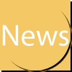 homepage_news